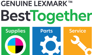 Best_Together_logo