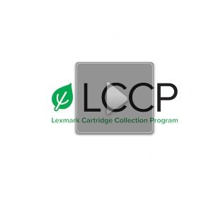 LCCP-video-thumbnail