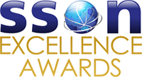 sson-awards-logo