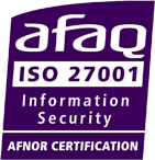 logo-iso-27001-png-english-version