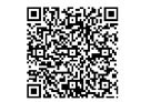 Android_Qr