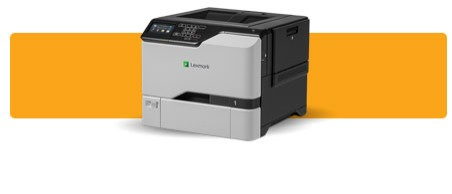 Printers_and_Multifunction_Devices_en_BE