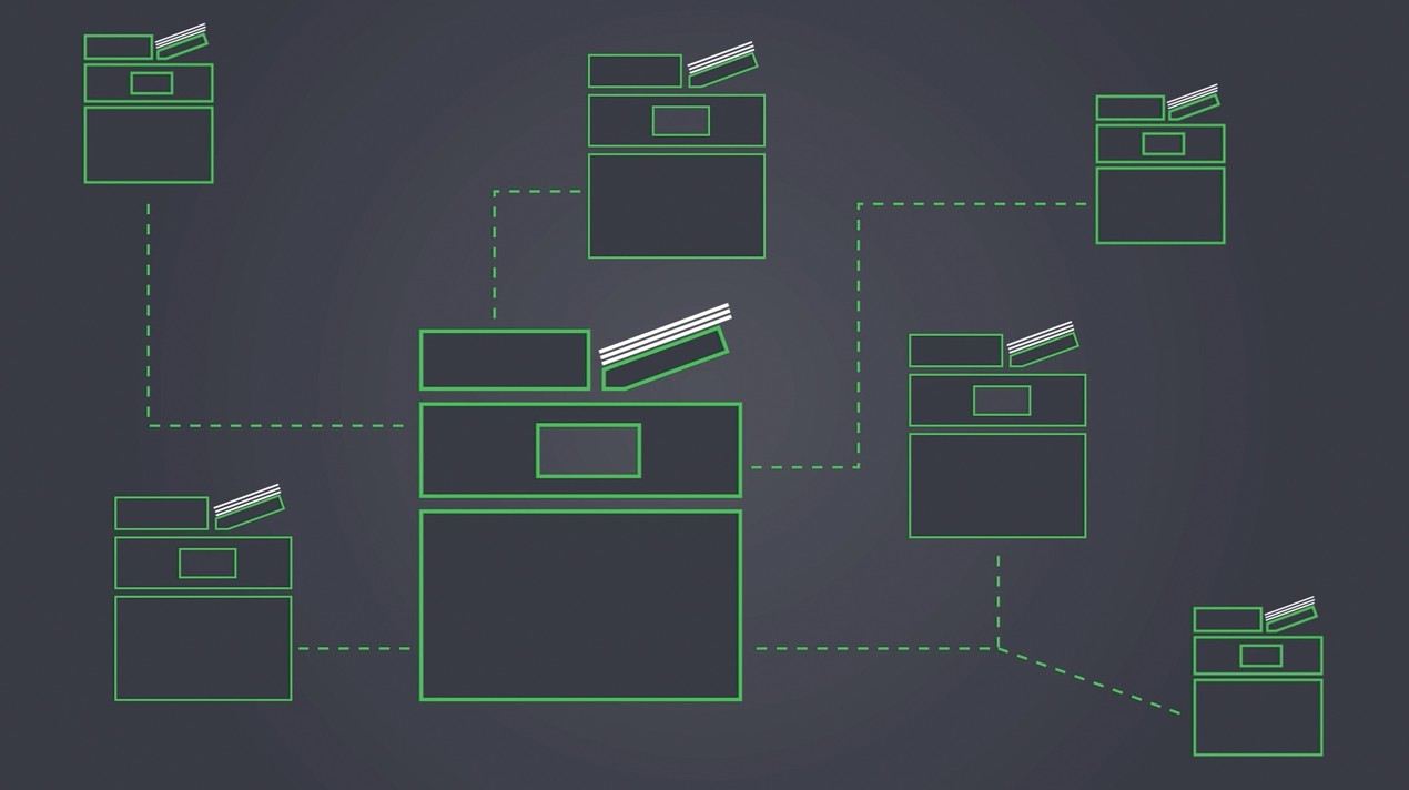 security-video-thumbnail
