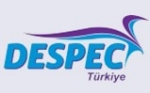 despec_logo