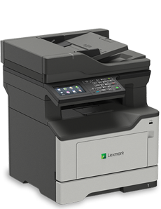 https://www.lexmark.com/en_US/products/series/hardware-ms420-series.shtml